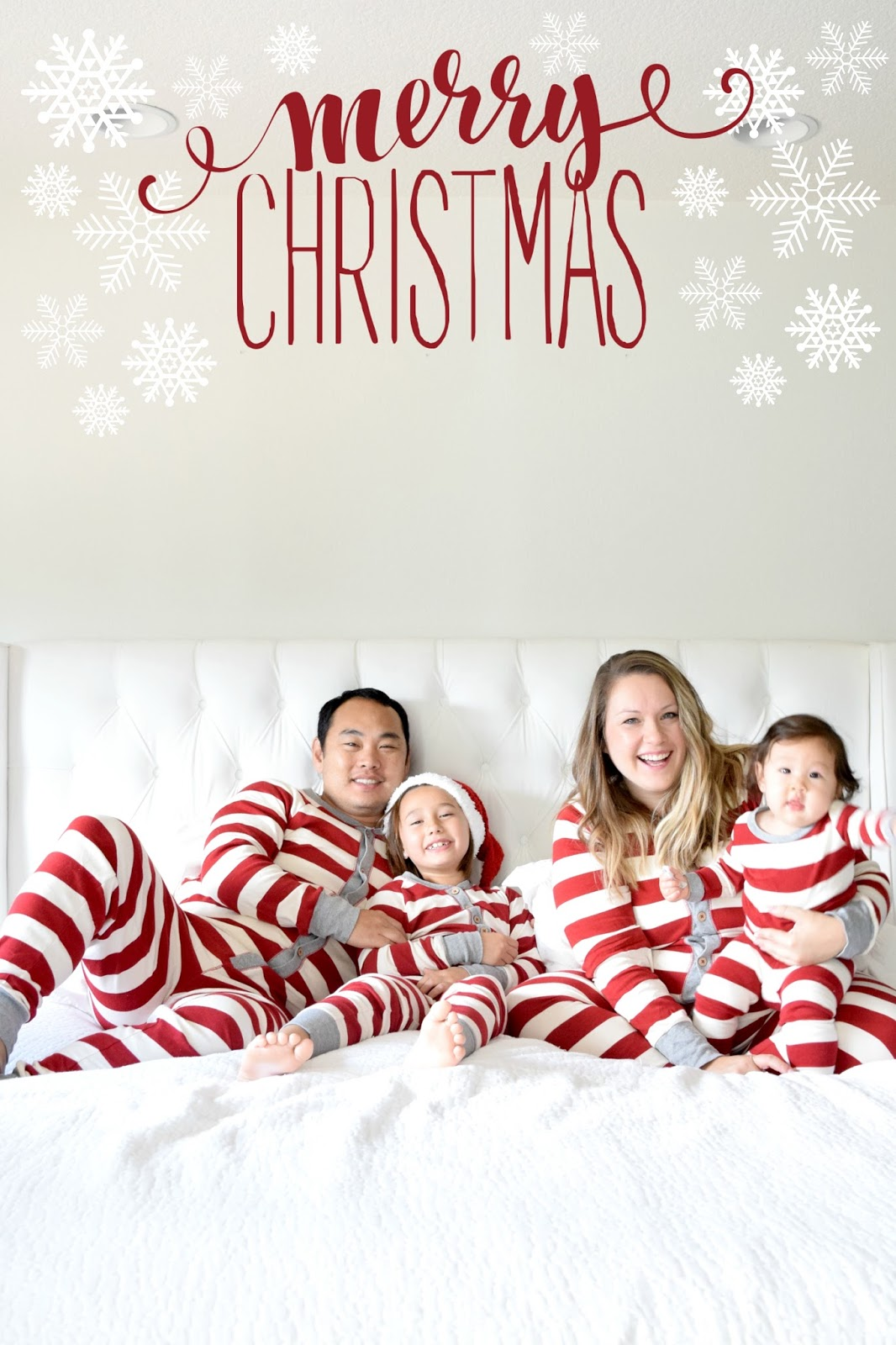 Diy Family Photo Display Click On Image To See More Home: A Very Merry Christmas + Tips For DIY Family Photos